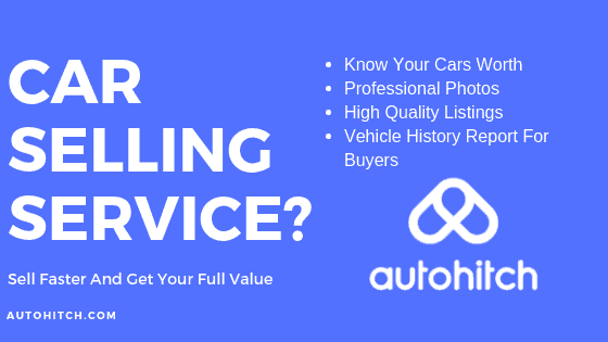 Autohitch-Car-Selling-Service