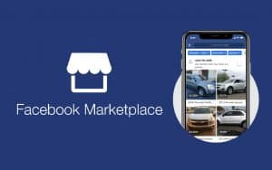 Facebook-Marketplace-for-Cars-Autohitch
