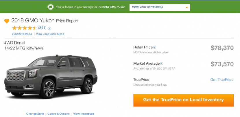 How-Does-Truecar-Work-A-Truecar-Review