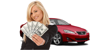 Tips For Selling A Car [Best Method]