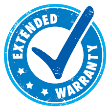 What-does-an-extended-car-warranty-cover