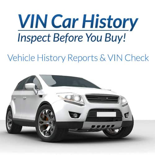 Free Carfax Hack >> Claim Your Free Vin Check On Reddit